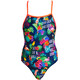 Funkita Tie Me Tight One Piece Baddräkt Dam